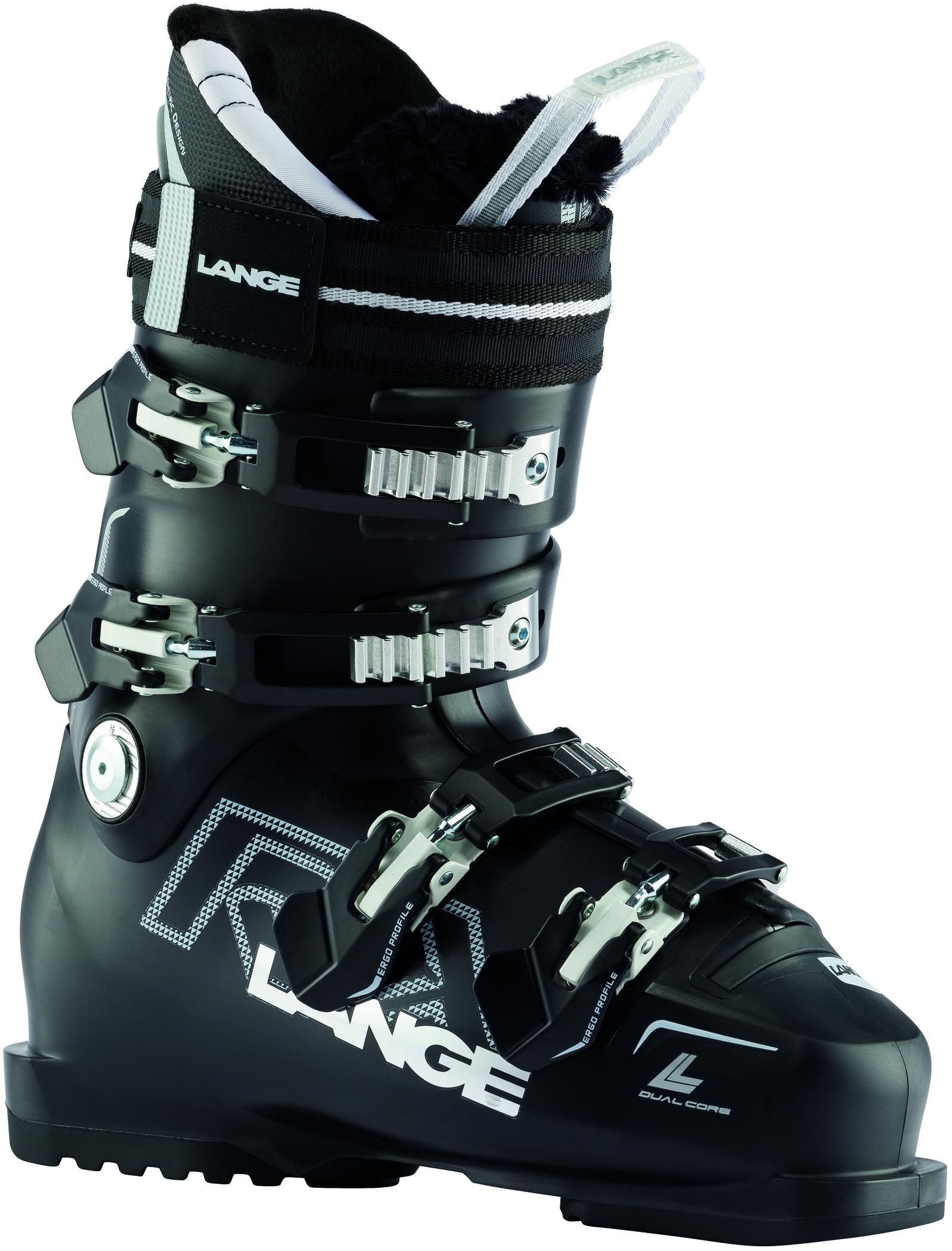 The Ski Company Womens Ski Boots