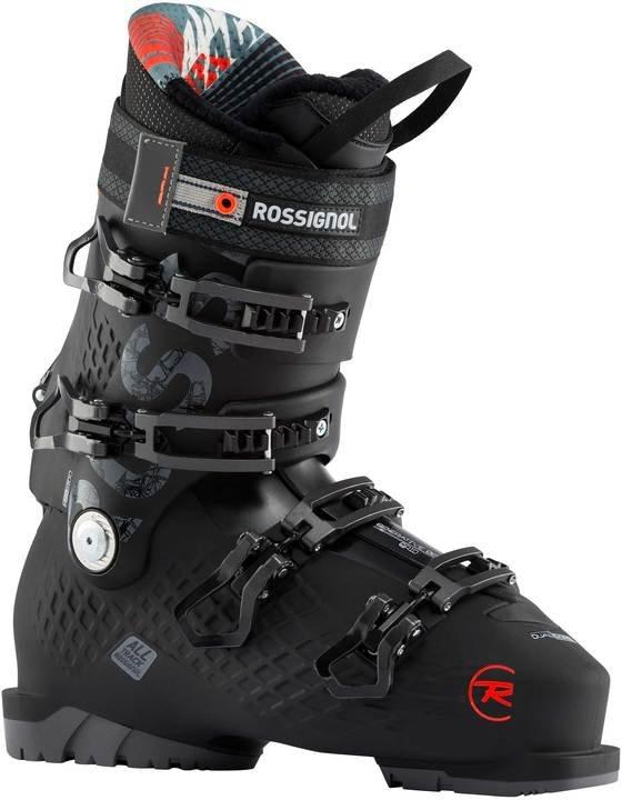 The Ski Company Mens Ski Boots